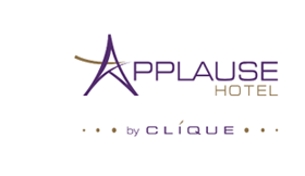 Clique Hotels - Applause Hotel Calgary Airport